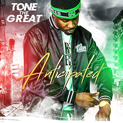Tone the Great