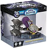 Skylanders Imaginators - Personaggi Sensei: Chopscotch