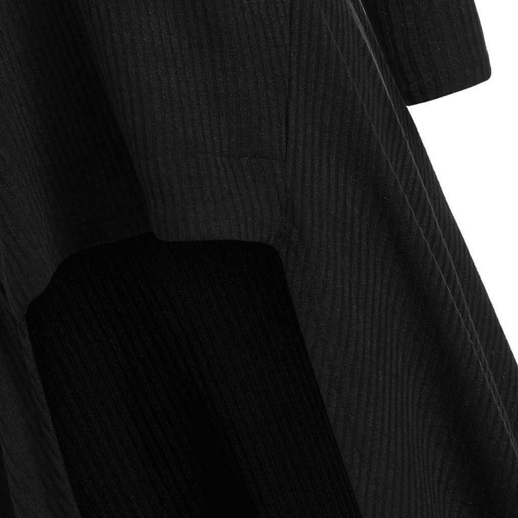 Vintage Frack Steampunk Gothic Jacke Viktorianischen Langer Mantel Fasching Karneval Cosplay Kostüm Smoking Jacke Uniform Black