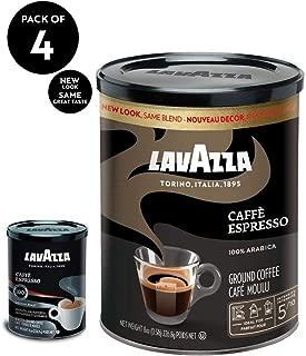 Best order espresso coffee online Reviews