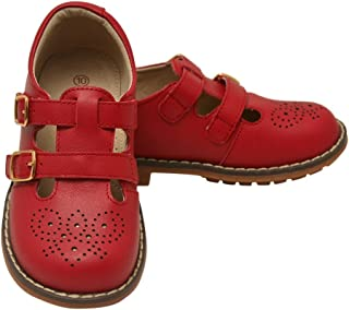 b70d5826c4c25 Amazon.com: Red - Flats / Shoes: Clothing, Shoes & Jewelry