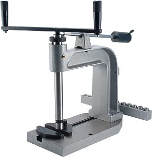HHIP 3900-0250 Precision Hand Tapper