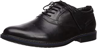 حذاء بريغمان موراجو من مجموعة ستريت دريس من سكيتشرز بتصميم اوكسفورد للرجال