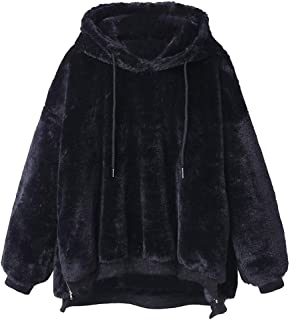 HYIRI Women's Classic Style Thickened Down Classic Jacket (Most Wished &Gift Ideas)