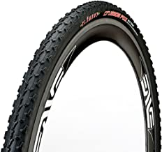 Donnelly Clement Cycling PDX Tubeless Tire, 700