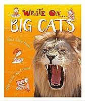 Write On: Big Cats