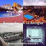 Hoteles, Global