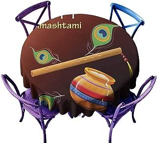 Best happy krishna janmashtami Reviews