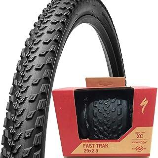 SPECIALIZED Fast Trak 2 Bliss Ready 29X2.3 NEUMÁTICOS DE Bicicleta