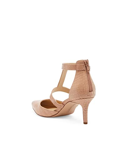 SOLE / SOCIETY Edelyn (Washed Pink) Women