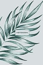Best palm leaf journal Reviews