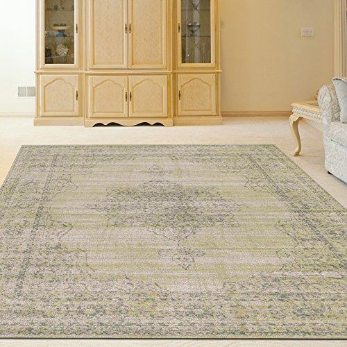 alfombra usa de la marca Radici USA, us home, RAE2P