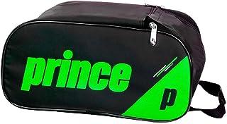 Prince - Zapatillero Logo, Zapatillero Unisex - Adulto