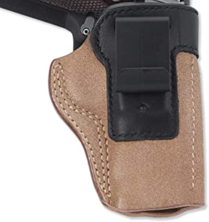 Best galco scout holster Reviews