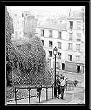 Culturenik Paris Frankreich Bastille Tage Romance