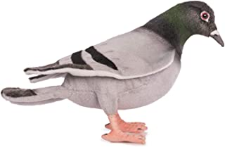 Hansa Pigeon Plush