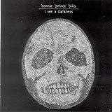I See a Darkness [Vinyl LP] - Bonnie 'Prince' Billy