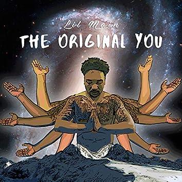 The Original You