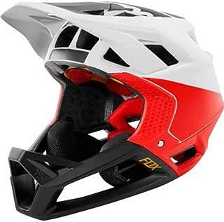 Best met mtb helmet Reviews