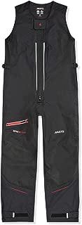Musto Mens BR2 Sport Salopettes Black SMTR049