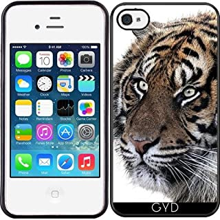 coque iphone 4 en silicone animaux
