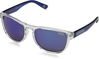 Amazon ukSuperdry co Amazon co SunglassesClothing ukSuperdry SunglassesClothing uOXZiTPk