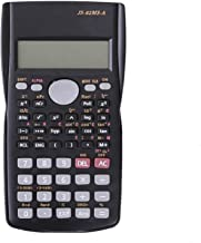 $25 » WXIANG Calculator Desktop Calculator 12 Digit Large LCD Display and Buttons Handheld Daily and Basic Office Standard Funct...