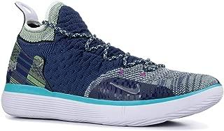 Nike Mens Zoom KD 11 Basketball Shoes