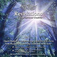 Revelations [ヘミシンク]