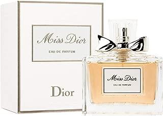Dior Eau De Parfum 1.7 oz / 50 ml for Women