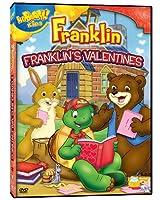FRANKLIN'S VALENTINE