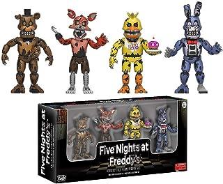 Funko Five Nights at Freddy's 2