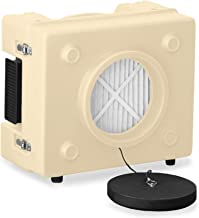 thermax mini max air purifier