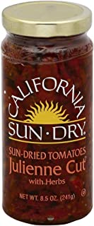 Best california sun dry Reviews