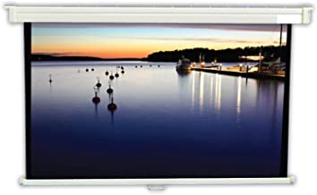 Projection Screen 60