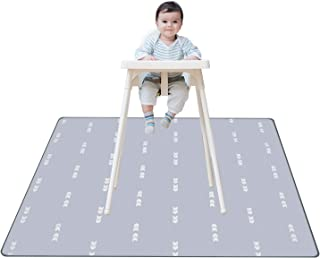 Best kid play mats rubber Reviews
