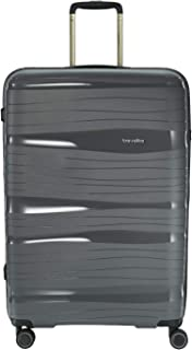 """Travelite Lekka, wytrzymała i ruchoma walizka podróżna na kółkach """"Motion"""" z twardą obudową w 4 kolorach zestaw walizek, a..."""