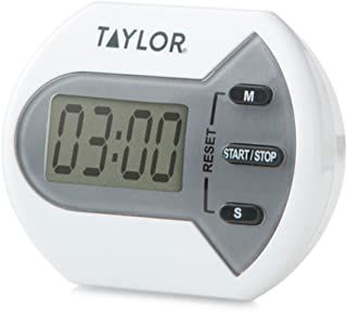 Best 2 minute egg timer Reviews