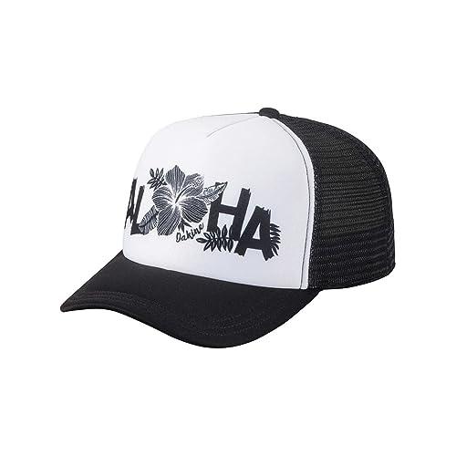 Dakine Women s Aloha Trucker Hat 923b2e013afe