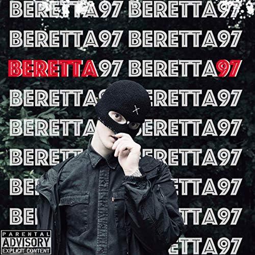 beretta97