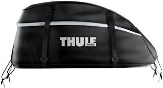 Thule Outbound Cargo Cubic Feet