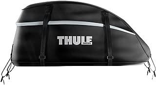 Thule 868 Outbound Cargo Bag