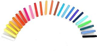 comprar comparacion tizas pastel en 24 colores, Mod. F-2024