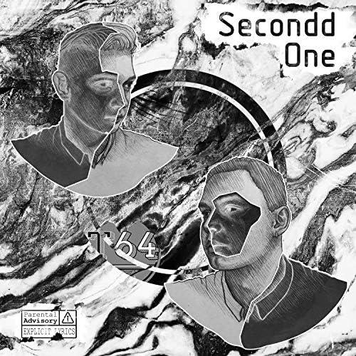ODD-ONE & Uspenskii