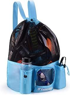 Best mesh beach backpack Reviews