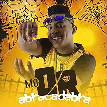 Abracadabra - Single