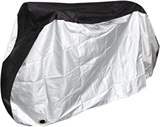 mountain bike covers waterproof