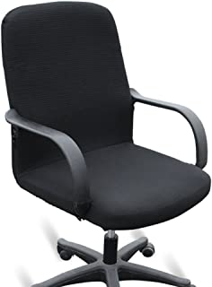 Best funky computer chairs Reviews