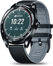 Kiarsan Zeblaze neo Smart Watch IPS Sport Heart Rate Monitor Fitness Tracker 1.3 Sport