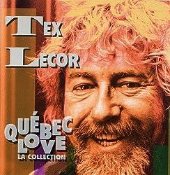 Quebec Love: La Collection [Import]